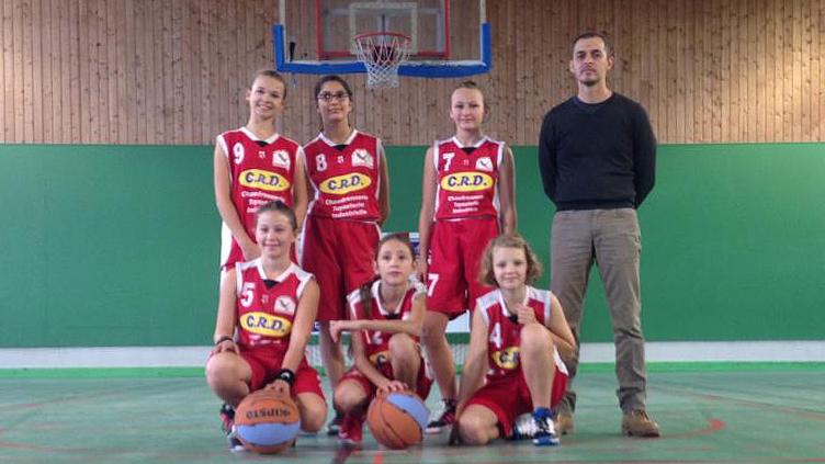 161105-u13f-benjamines-basket-auxonne