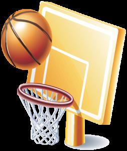 Evénement extérieur AS Aiglon Basket Auxonne